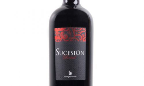 Sucesion Bobal
